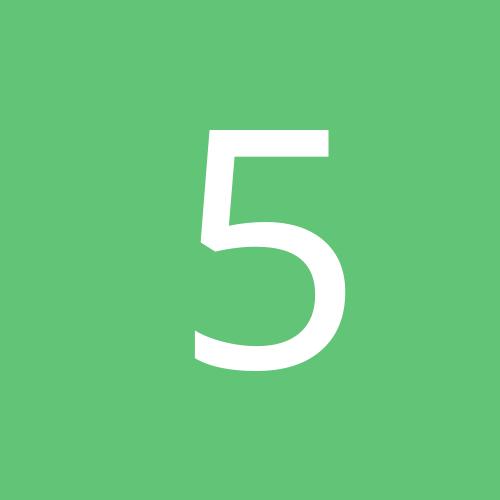 51EKA