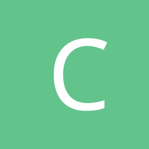 CQNMAN