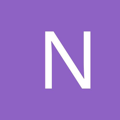 NewyJosh