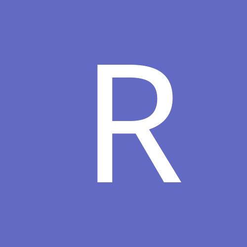 redlin3