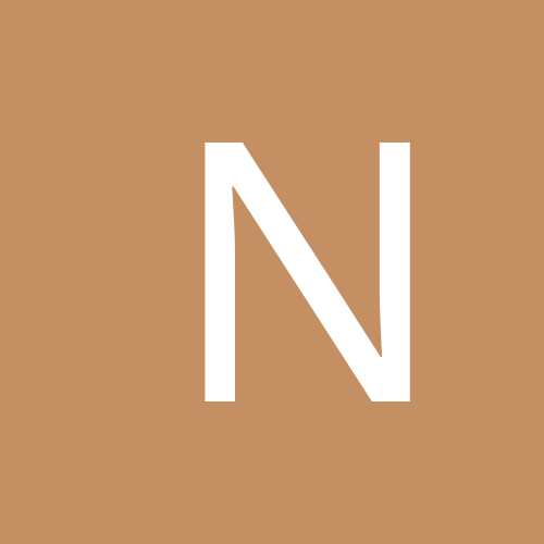 nathanfranklin